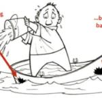 சீனி (சக்கரை) Diabetis வியாதி பற்றி ஒரு நீதி கதை சொல்லவா சார்?
