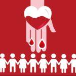 இலங்கையில் நாம் வழங்கும் இரத்த தானம் (Blood Donation) யாருக்கு அதிகம் பயன்படுகிறது? Accidents? Surgery? Anaemia?
